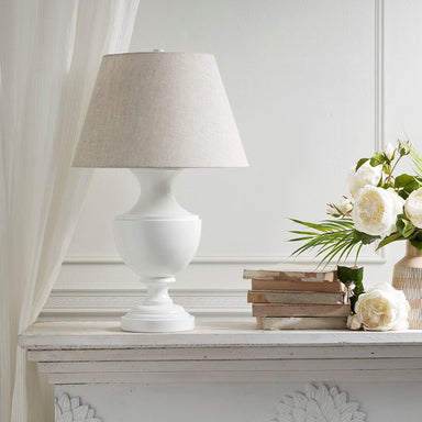 Ingrid Table Lamp