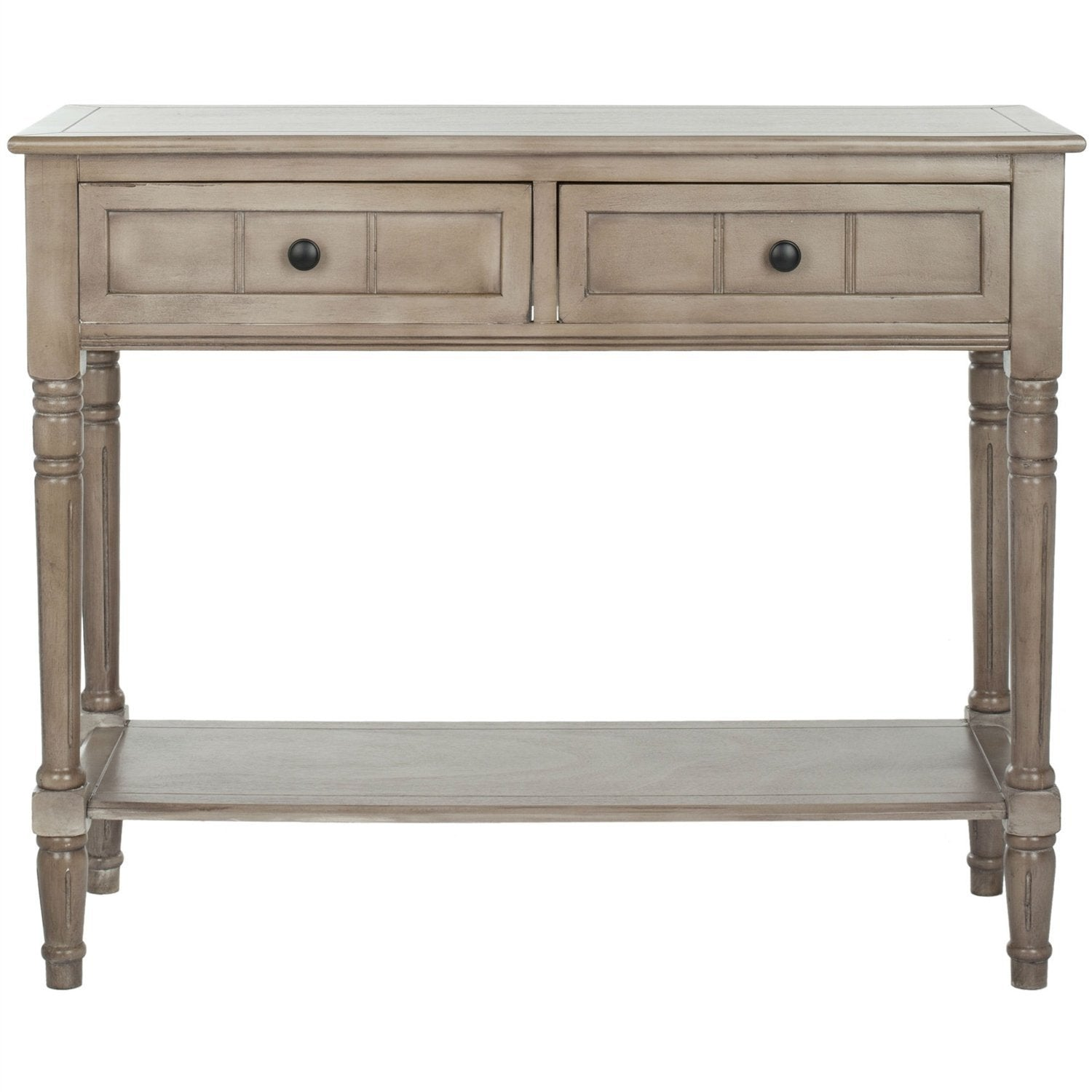 Julia Console Table.