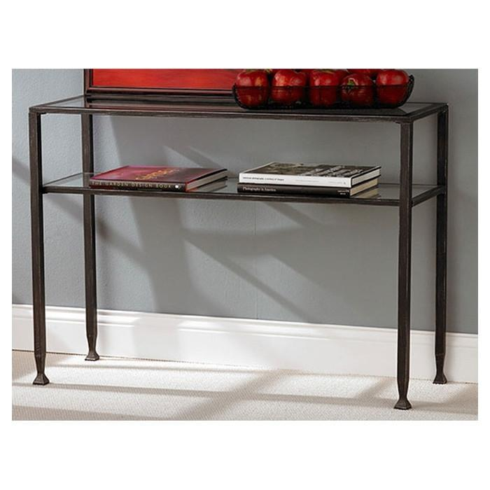 Gehring Console Table