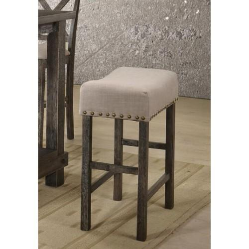 Moss Counter Height Stool (Set of 2).