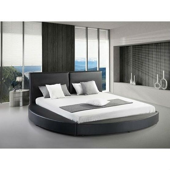 Gwennan Platform Bed Queen size.