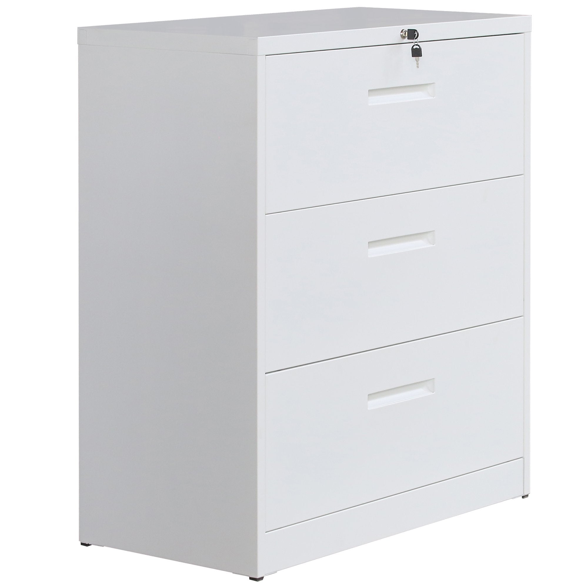 Ewing Filing Cabinet