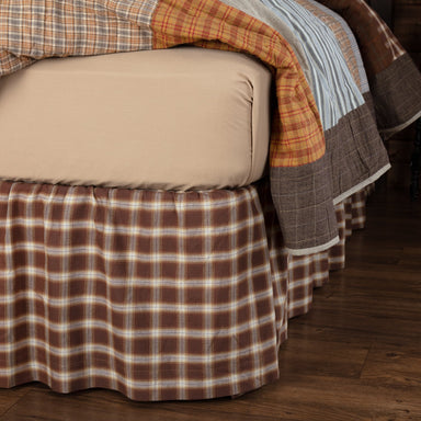 Rory Bed Skirt