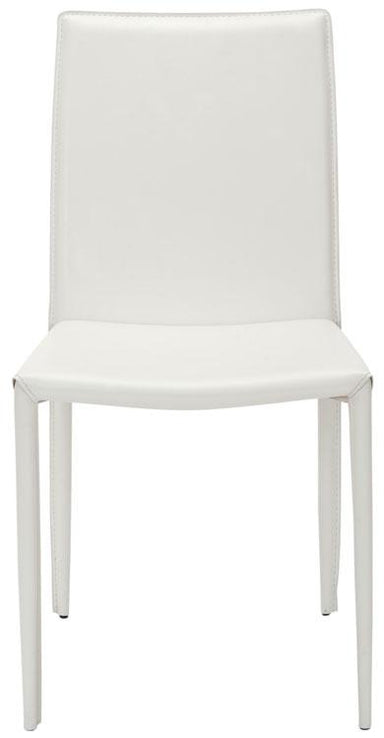 Karna 19''h Dining Chair (Set of 2).