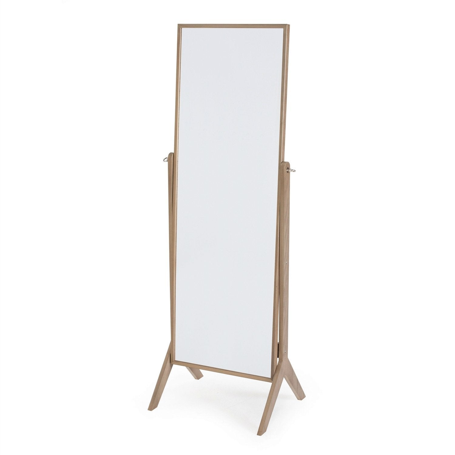 Marklund Floor Mirror.