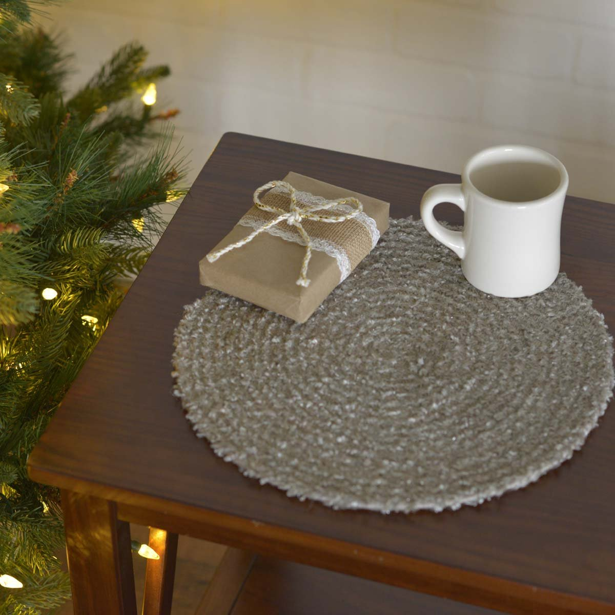 Dyani Tablemat Set of 6.