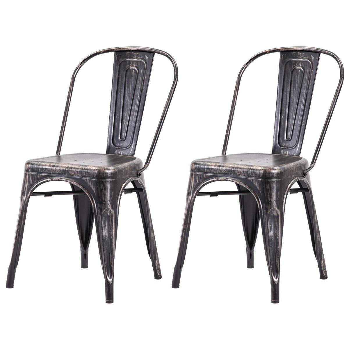 Reggie Dining Chair (Set of 2).