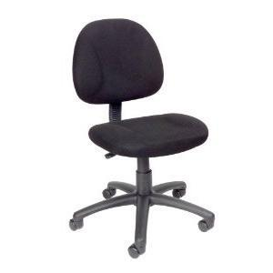 Kristina Office Chair.