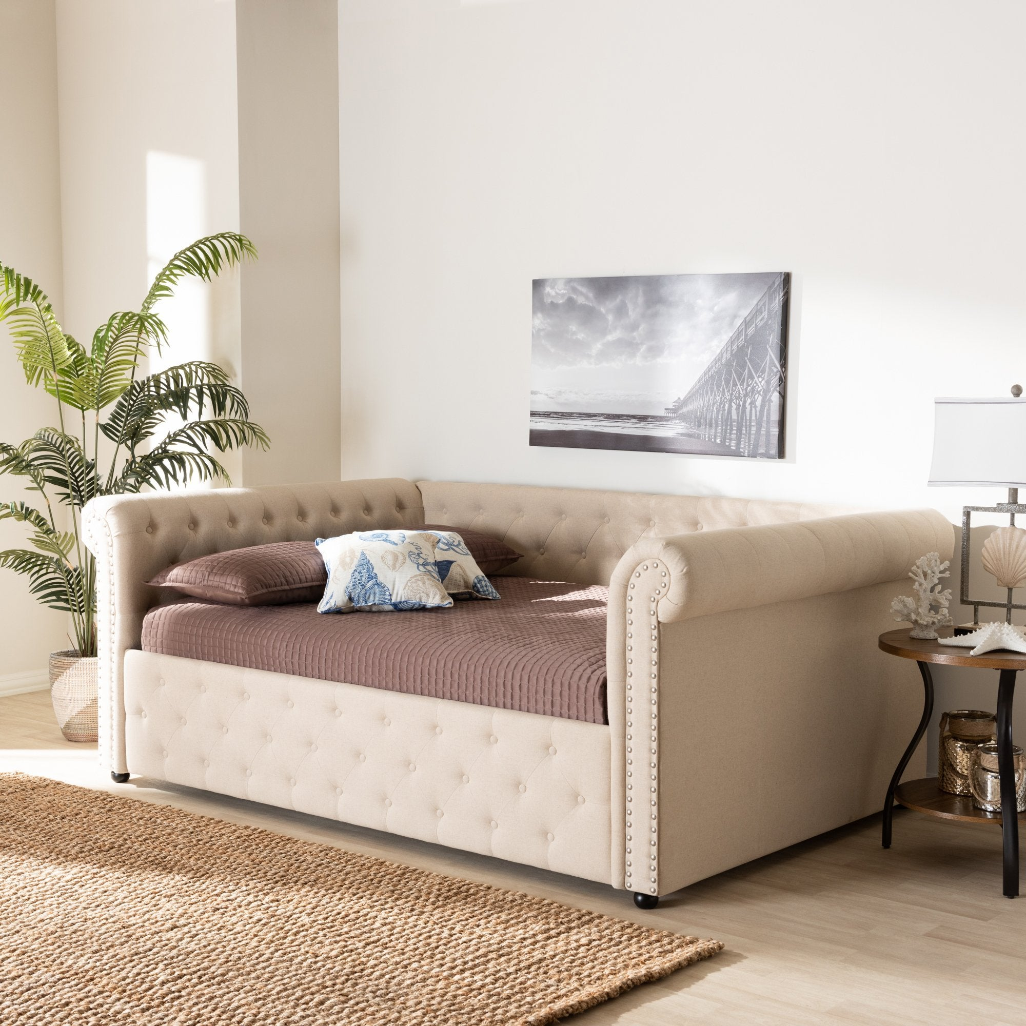Gibson Daybed