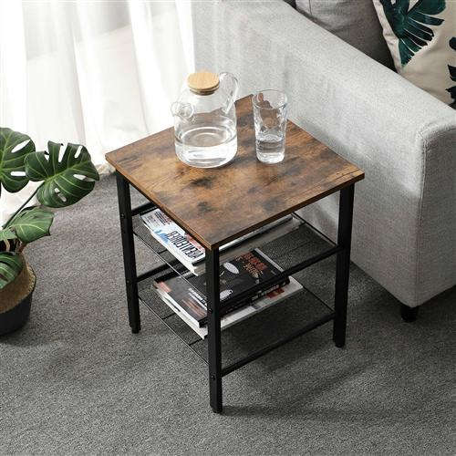 Cadby Nightstand.