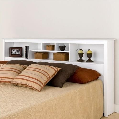 Kendrew Headboard.