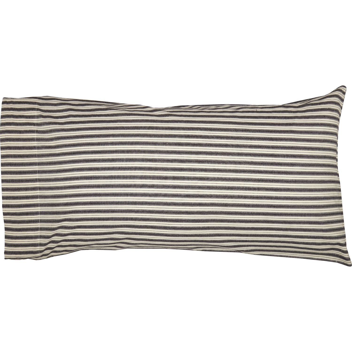 Ashmont Pillow Case Set of 2