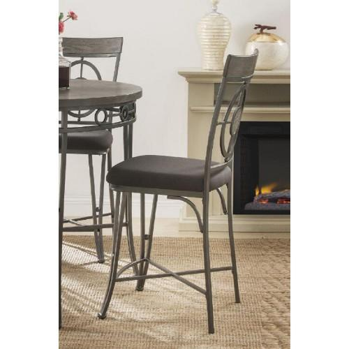 Phillips Counter Height Chair (Set of 2)