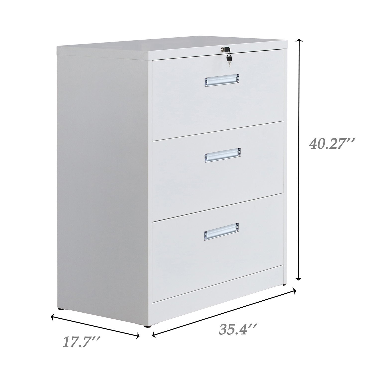 Christopher Filing Cabinet