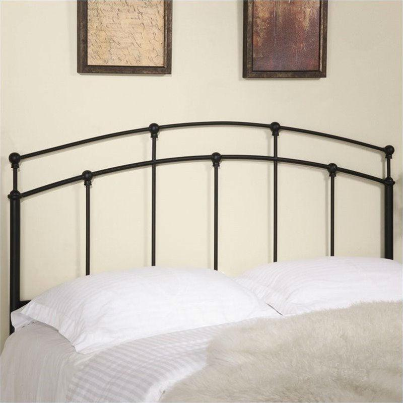 Adair Headboard.
