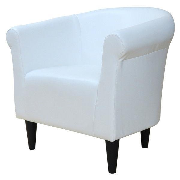 Hartmut Accent Chair.