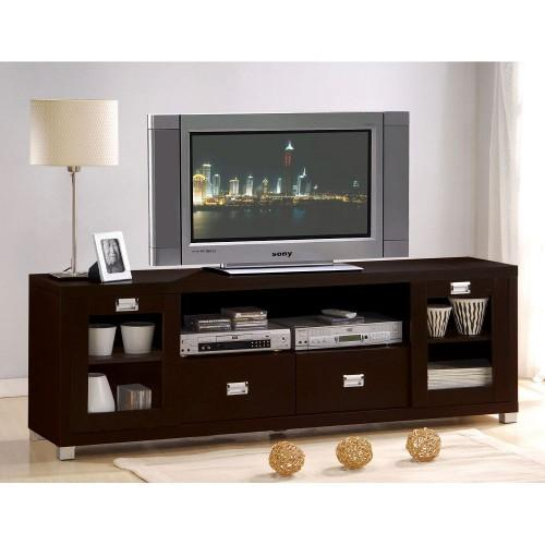 Roberts TV Stand