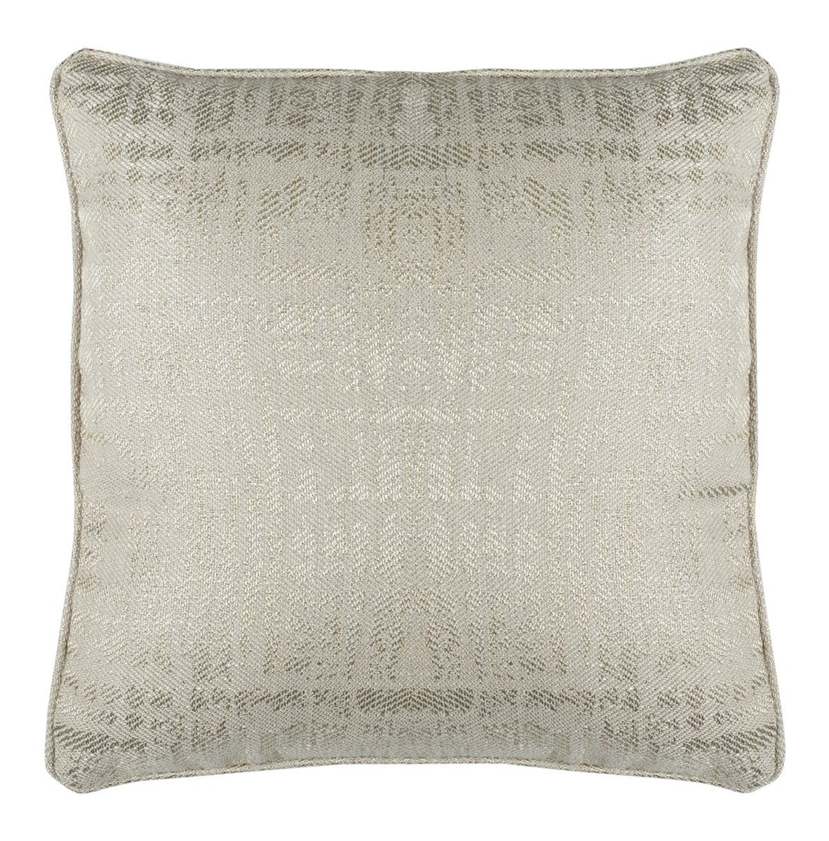 Rosalin Pillow.