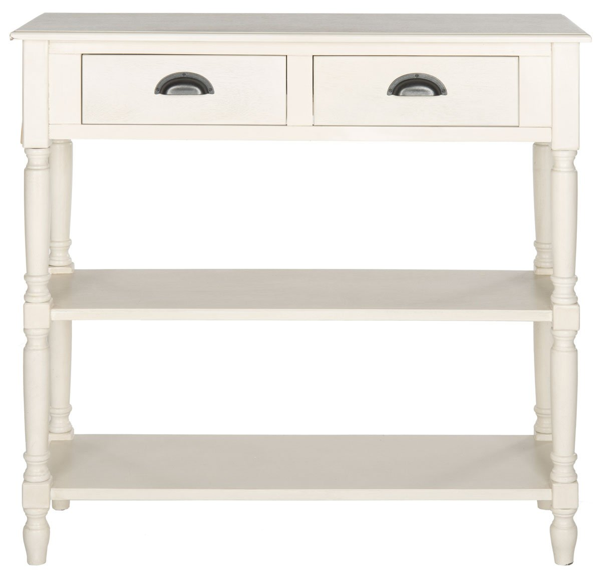 Salem Console Table With Storage.