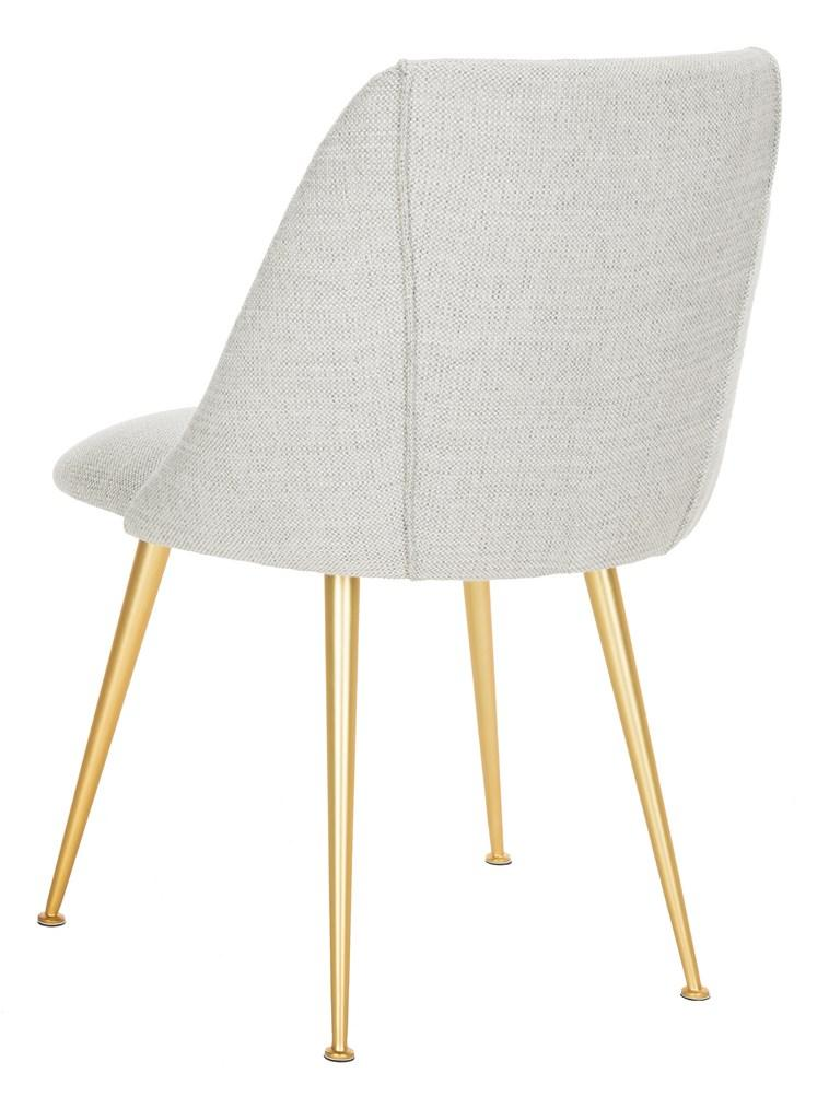 Foster Blend Dining Chair.