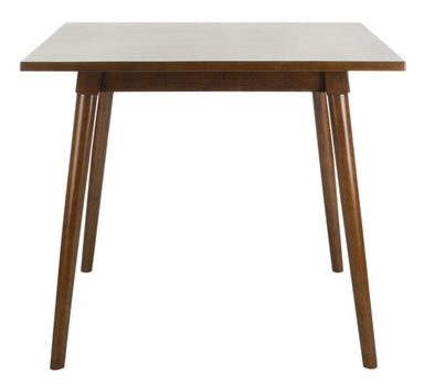 Simone Square Dining Table