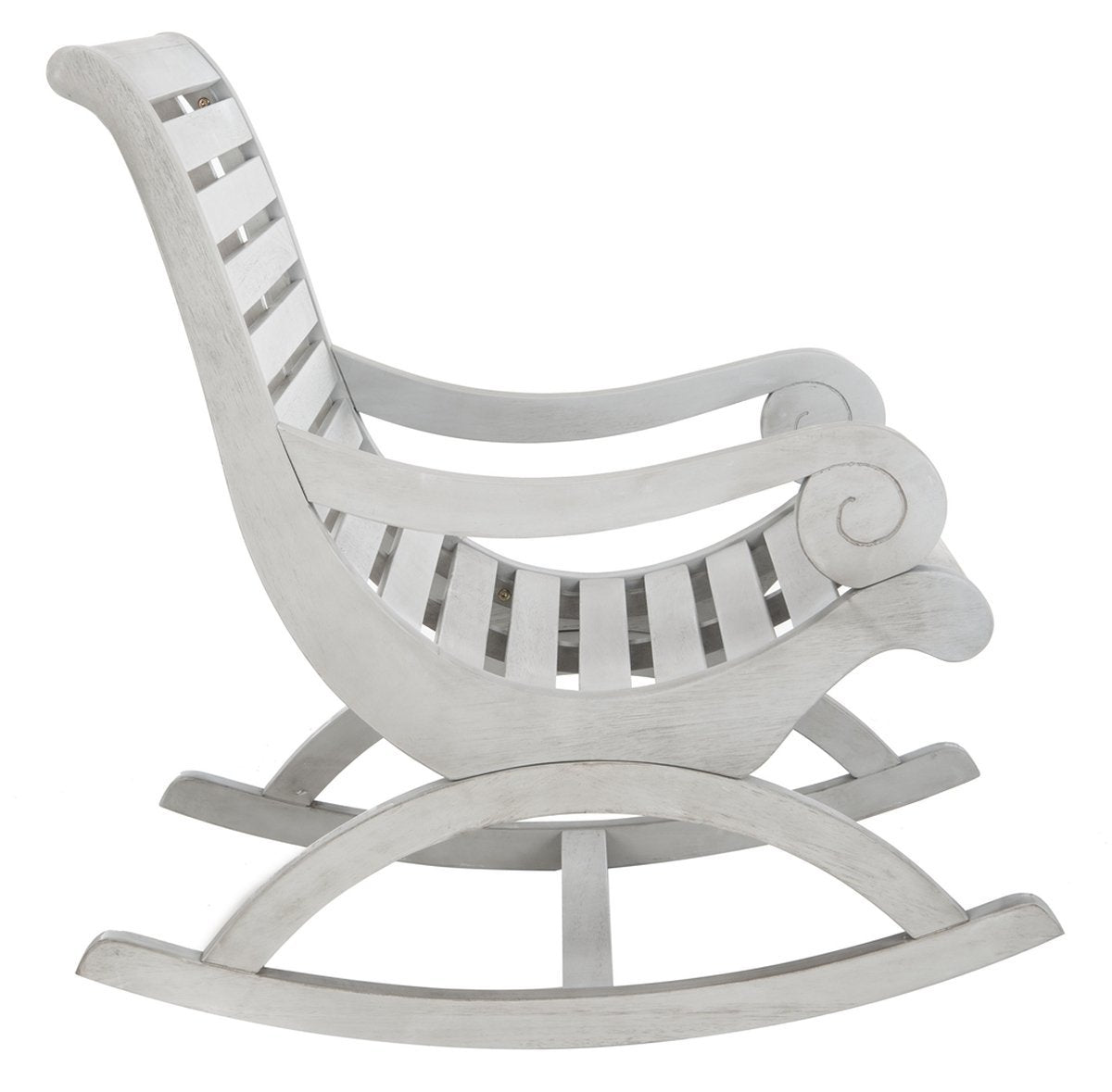 Sonora Rocking Chair.