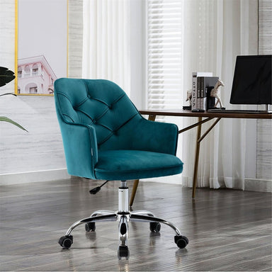 Spencer Office Chair.