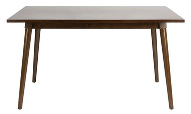 Tia Rectangle Dining Table