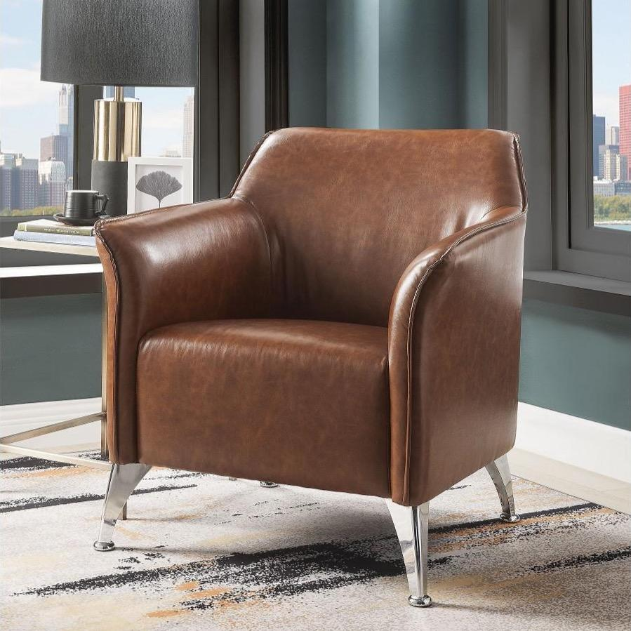 Tilly Accent Chair