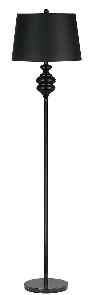Torc 67.5-Inch H Floor Lamp