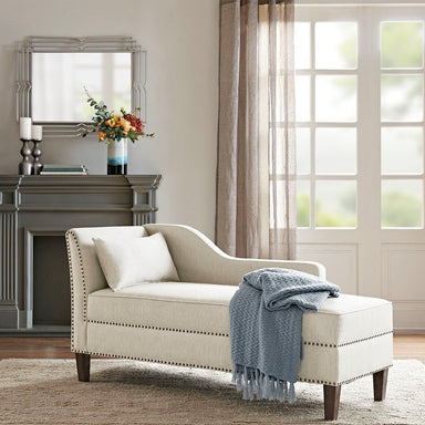 Trinity Accent Chaise
