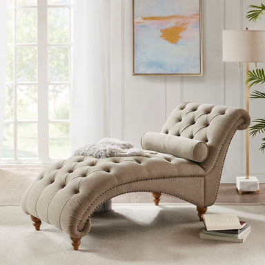 Tulane Accent Chaise