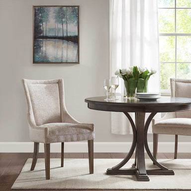 Ultra Dining Chair (Set of 2).