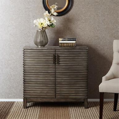 West Ridge Accent Chest.