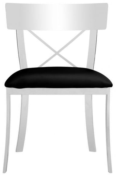 Zoey 19'' H Side Chair (Set of 2)