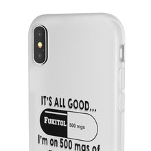 Load image into Gallery viewer, Fukitol Phone Case
