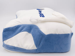 VirtuRest Cpap Pillow