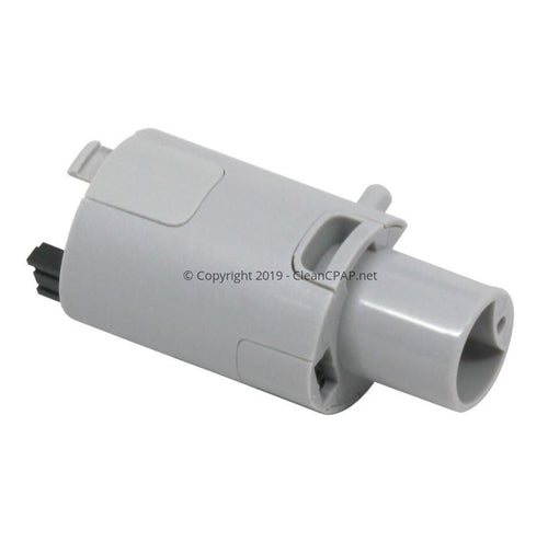 Zoey Heated Tube Adapter for Phillips Respironics Dreamstation and PR System One