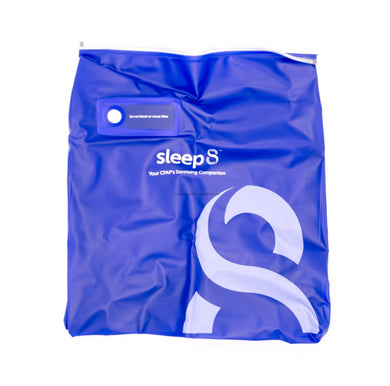 Sleep8-Cleaning-Bag