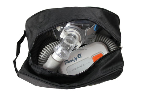 Purify O3 Cpap Cleaner