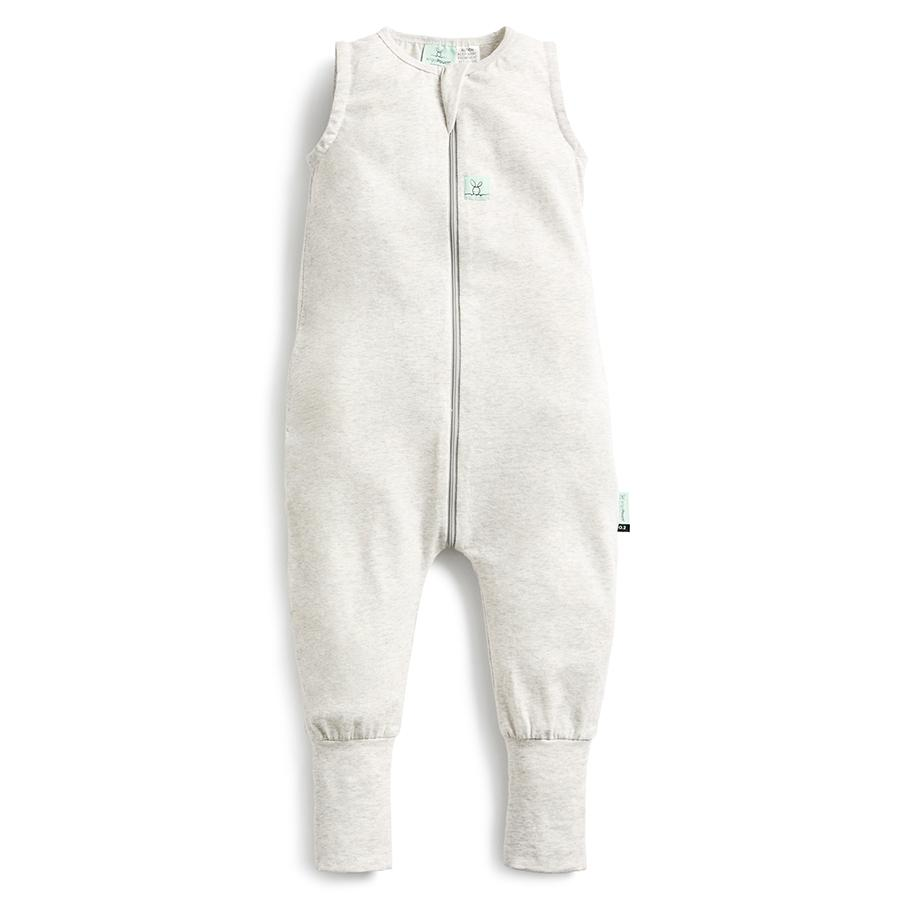 Sleep Onesie 0.2 tog (Grey Marle)
