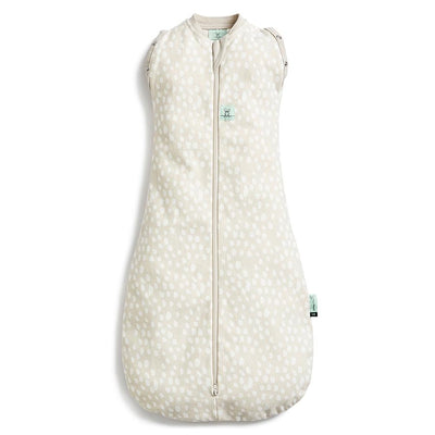 Cocoon Swaddle Bag 1.0 tog (Fawn)