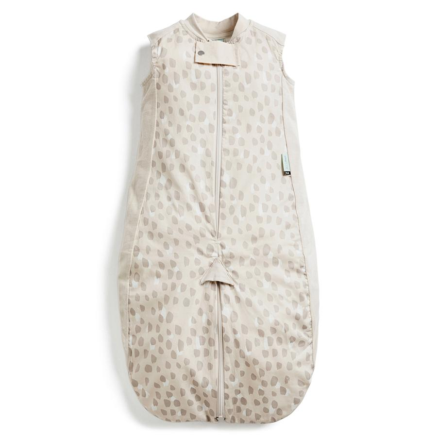 Sleep Suit Bag 0.3 tog (Fawn)