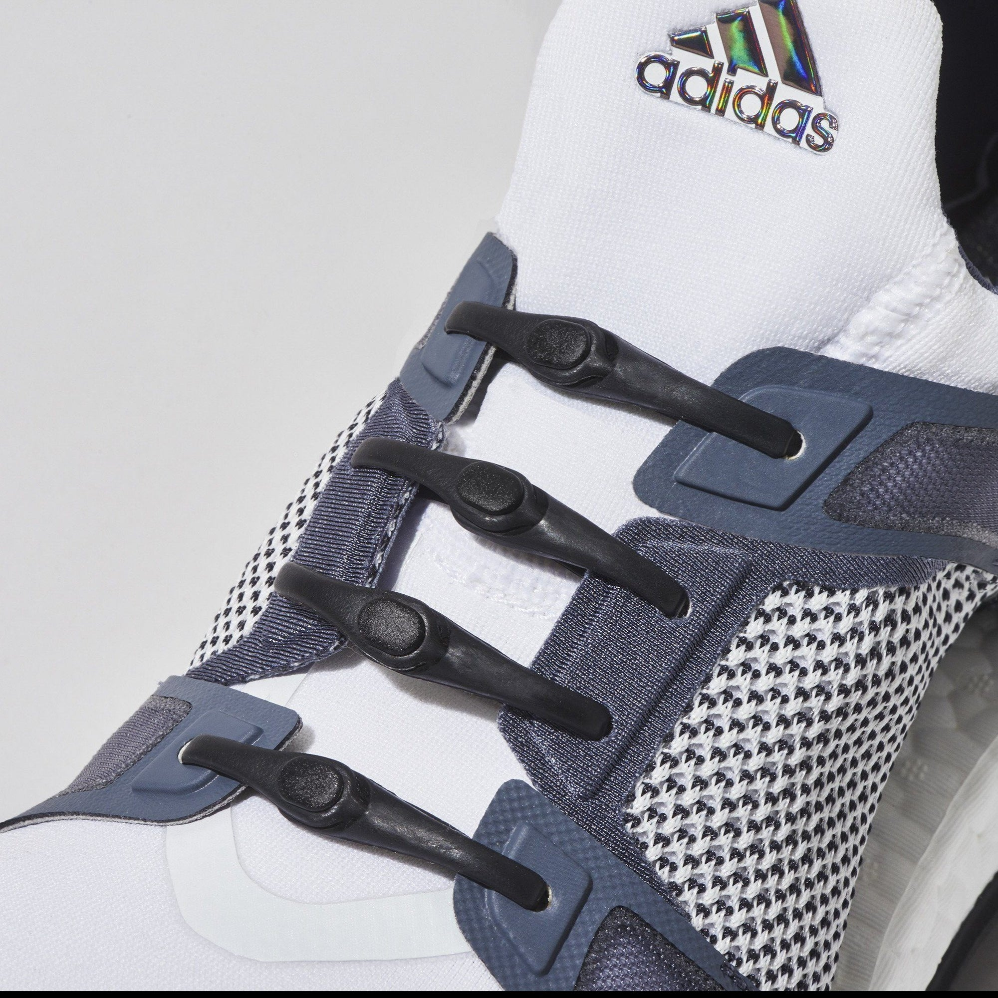 Adults Lacing System