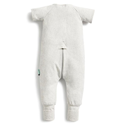 Sleep Onesie 1.0 tog (Grey Marle)