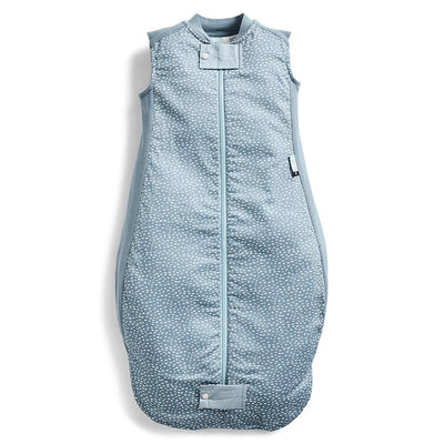 Sheeting Sleeping Bag 1.0 tog (Pebble)