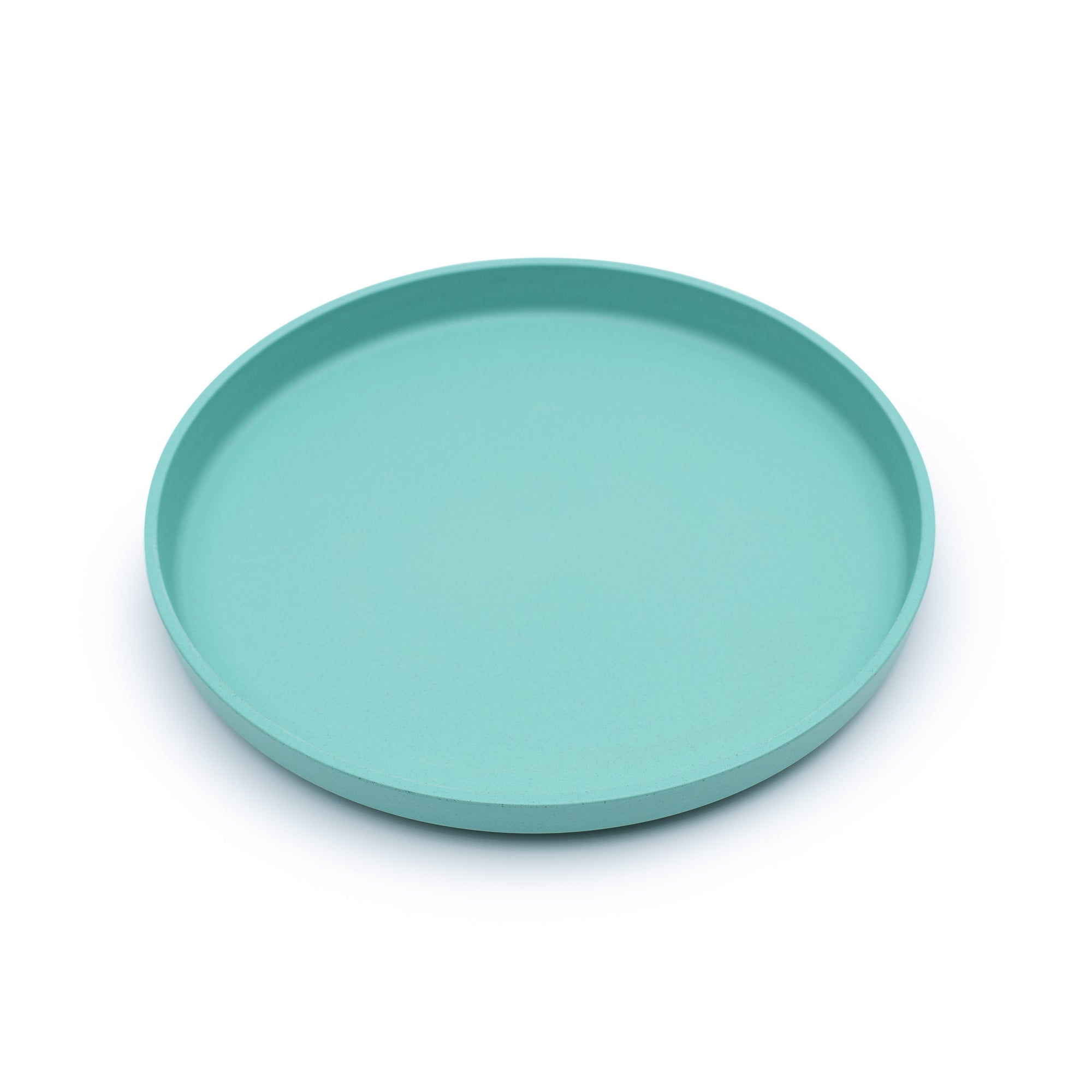 Plant Based Plate (Green)