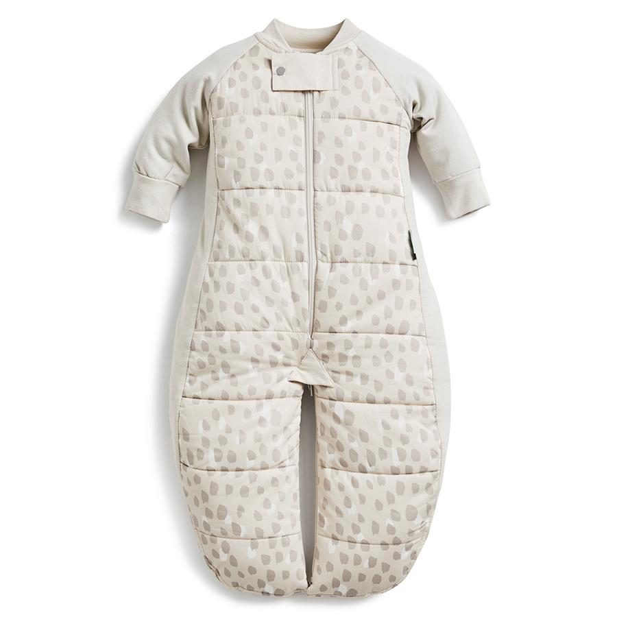 Sleep Suit Bag 2.5 tog (Fawn)