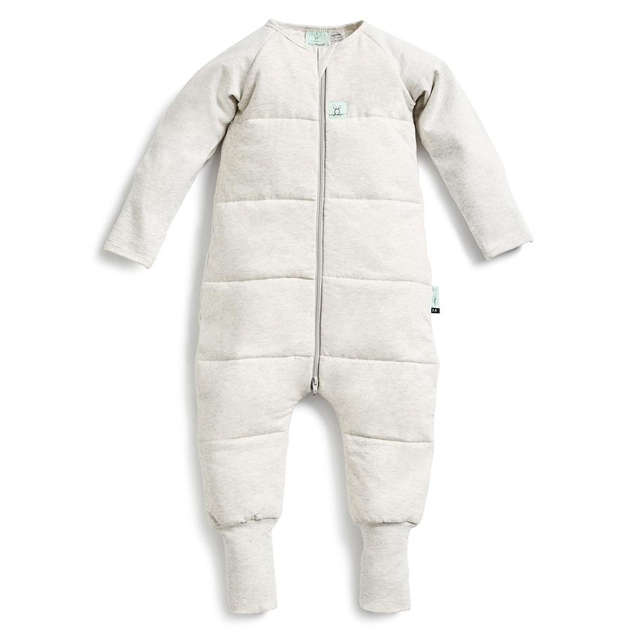 Sleep Onesie 3.5 tog (Grey Marle)