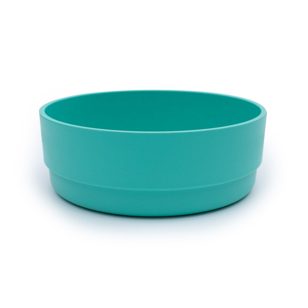 Plant Based Bowl (Green)